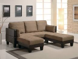 Sofa Bed Collection Lauren 3 Piece Sofa Bed Set In Brown By Coaster