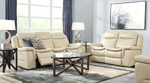 living room sets for sale complete living room sets for sale image of living room sets on sale