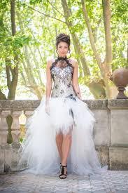 robe mã re mariã e pronuptia 10 best robes de mariée 2017 tendances images on