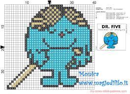 dr men cross stitch pattern 1218x884 515185