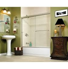 maax bathroom showers kitchens and baths by briggs grand