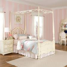 Disney Princess Toddler Bed With Canopy Disney Princess Bed Canopy Image Of Princess Canopy Disney