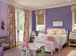 Purple Pink Bedroom - 22 modern interior design ideas with purple color cool interior