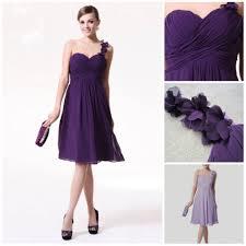 Cheap Plus Size Wedding Dresses Purple Bridesmaid Dresses Under 50 Kzdress For Cheap Plus Size