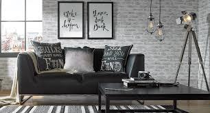 Wall Design For Living Room Living Room Wallpaper Wallpaper Designs For Living Rooms