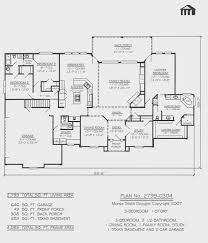 Free Small House Floor Plans Simple Small House Plans Free Free Floor Plans For Small Houses