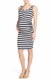maternity dresses women s maternity dresses nordstrom