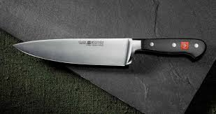 wusthof factory sale austin texas faraday s kitchen store wusthof classic kitchen knives faradays kitchen store austin