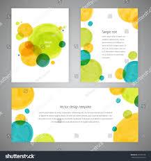 Invitation Card Background Design Invitation Card Design Handdrawn Marker Vector Stock Vector