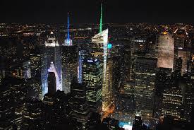 new york skyline hd pictures impremedia net