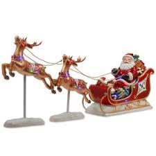 National Tree Company Outdoor Christmas Decorations national tree company outdoor christmas decorations shop the