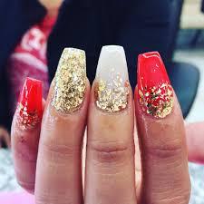 princess nails 162 photos u0026 25 reviews nail salons 1739