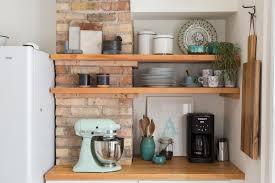 kitchen shelves ideas nobby design kitchen shelves ideas ikea uk and racks instead of