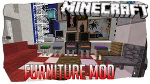 Minecraft Home Interior by Astounding Minecraft Living Room Mod 43 With Additional Home