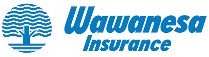 life insurance canada news term insurance wawanesa life insurance