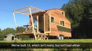 house builder la tiny house company tiny house builders in