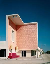 Home Design Show In Miami Best 25 Miami Architecture Ideas On Pinterest Miami Art Deco