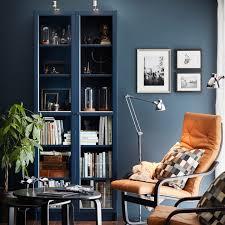 24 Inch Bookshelf Living Room Awesome Living Room Bookcase Home Design Tsuka Us