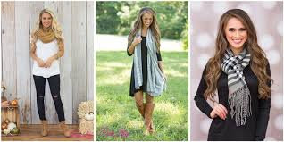 neutral colors clothing how to mix and match scarves with your favorite outfits the pink lily