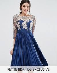 asos outlet buy women u0027s cheap dresses kakahu pinterest