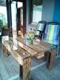 Home Decor With Wood Pallets 1970 Best Pallets Pallets Images On Pinterest Pallet Wood