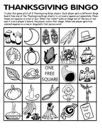 thanksgiving cards thanksgiving bingo cards