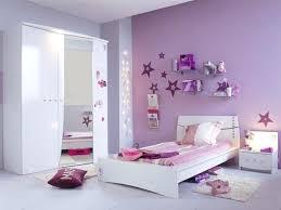 deco chambre gris et mauve chambre fille violet hyipmonitors info