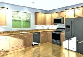 Home Depot Kitchen Design After Home Depot Kitchen Designer Pay