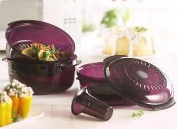 ma cuisine tupperware recettes tupperware ma cuisine tupperware