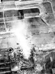chernobyl u0027s deadly elephant u0027s foot
