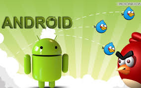 free on android android wallpaper free mobile styles