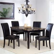 dining table archives table ideas table ideas dining room table chairs best of palazzo 5 piece dining set hayneedle