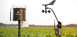 chambre d agriculture oise des stations météo en île de pour les agriculteurs actu fr