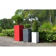 outdoor planters commercial plant pots wholesale newpro