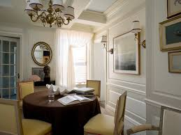 Dining Room Ideas Traditional Dining Room Small Space Dining Room Decoration Tips 16 Of 18