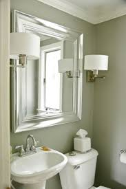 145 best oversized mirrors images on pinterest oversized mirror