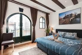 Bed And Breakfast Amsterdam Crown Bed U0026 Breakfast Updated 2017 Prices U0026 B U0026b Reviews