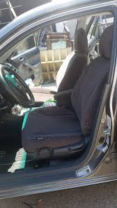 nissan frontier custom nissan frontier seat covers 2017 nissan frontier sv v6