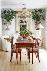 224 best dining rooms images on pinterest beautiful homes see this new orleans ranch s classic country makeover shaun smith new orleans ranch dining room