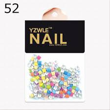 online get cheap colors nail salon aliexpress com alibaba group