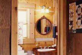 Fishing Bathroom Decor by 23 Fishing Bathroom Decor Where To Find The Best Fishing Bathroom