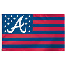 Home Decor Atlanta Atlanta Braves Home Decor Braves Office Supplies Braves Home