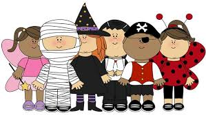 halloween craft ideas coloring pages u0026 printables