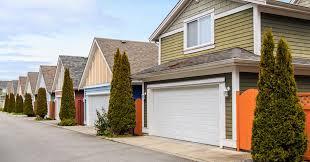 Overhead Door Dayton Ohio Garage Door Repair Shelton 203 923 0200 Fast Response For Ct