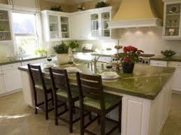 kitchen island dining set kitchen island instead of dining table zach hooper photo