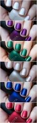89 best zoya zoya zoya images on pinterest nail polishes nail