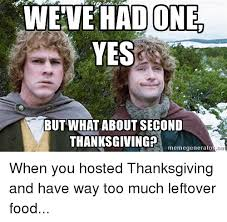 25 best memes about thanksgiving meme thanksgiving memes