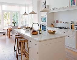 edwardian kitchen ideas edwardian living room ideas boncville com