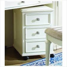 Lateral Wood Filing Cabinets 1 Drawer Lateral Wood File Cabinet In Antique White 158002 Antique