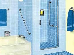 bathroom 16 modern blue bathroom ideas bathroom decor ideas 2016